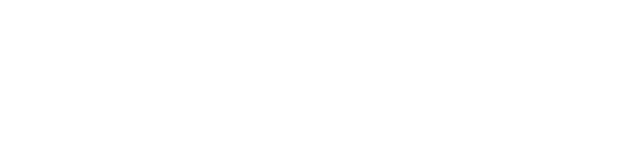 Janet Martin  Attorney at Law - Orange County Franchise Lawyer
